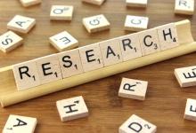 pon ricerca e innovazione