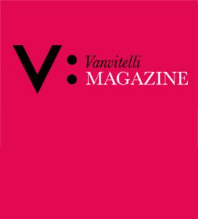 VANVITELLImagazine copia
